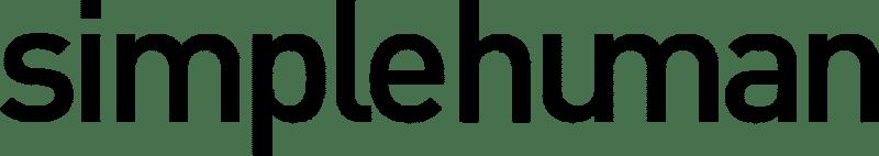 シンプルヒューマンロゴ