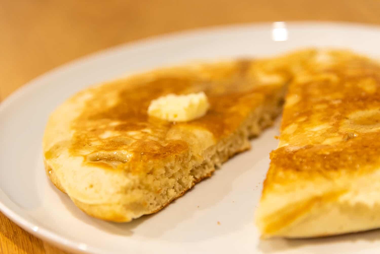 アイスもパンケーキも!バイタミックスを使ったおすすめスイーツレシピ特集
