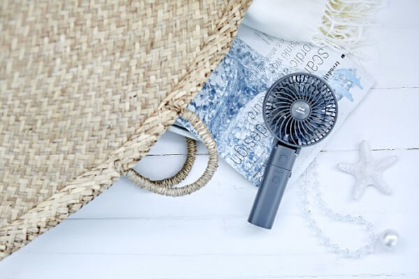 家の中や日常でも使える便利なアウトドアグッズ!夏のギフトにもおすすめ11選!