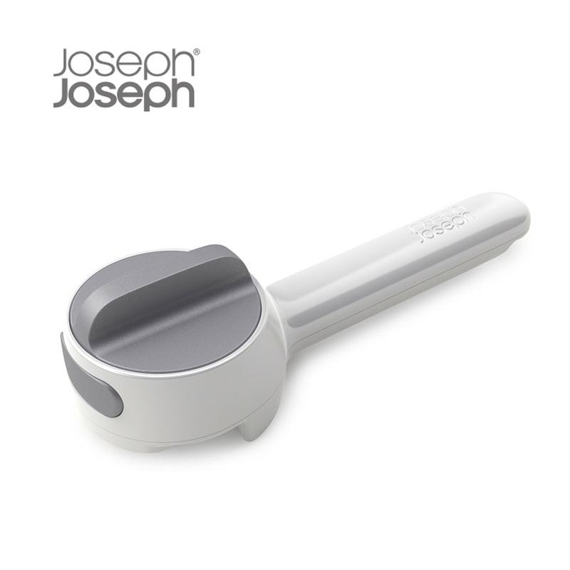 joseph joseph キャンドゥープラス 缶切り