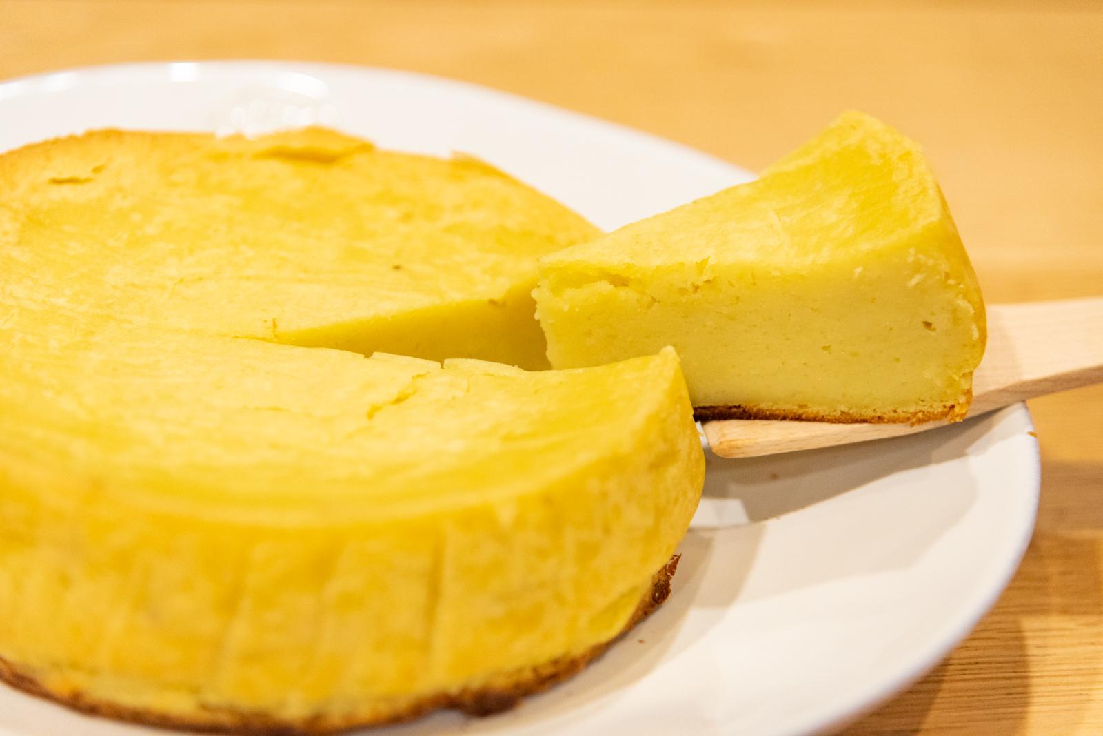 スイートポテトケーキやパンケーキも!バイタミックスを使ったおすすめスイーツレシピ特集