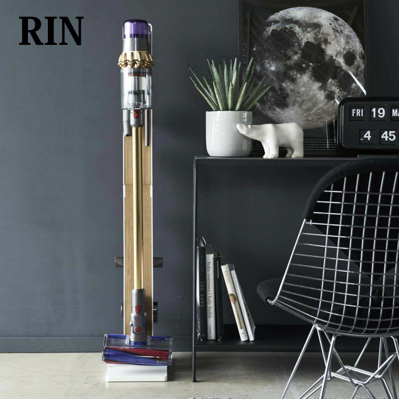 山崎実業ブランドのリン/RIN