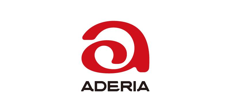 石塚硝子の人気ブランド「アデリア/ADERIA」