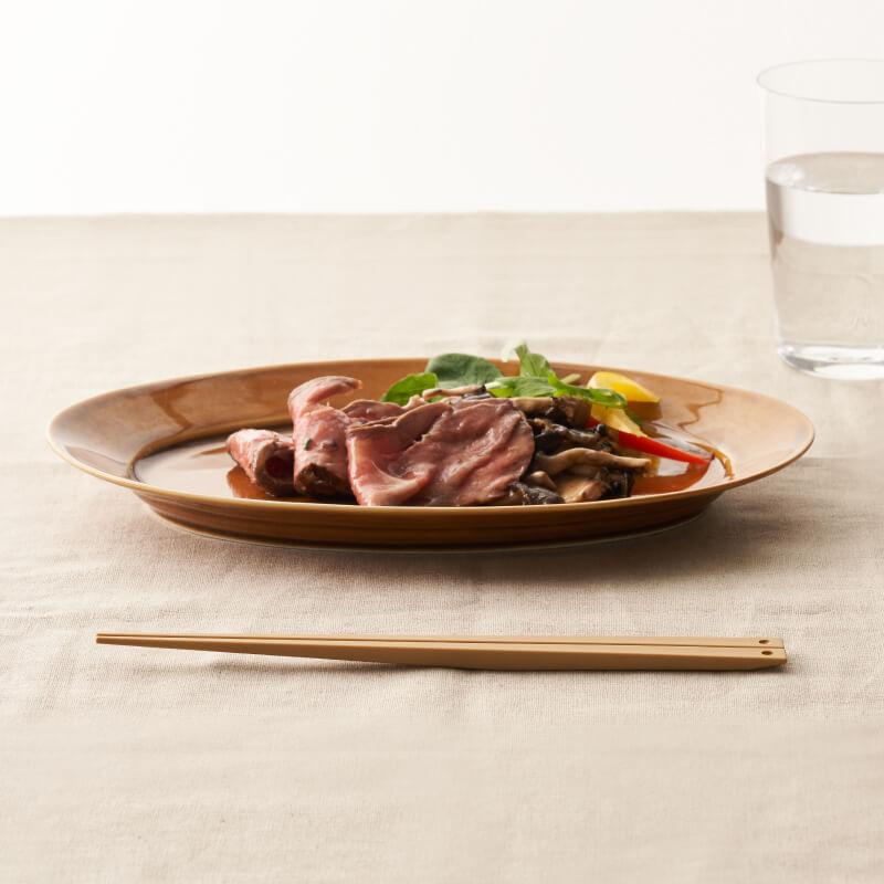 食欲の秋をもっと堪能する!とっておきキッチン雑貨・家電アイテム特集