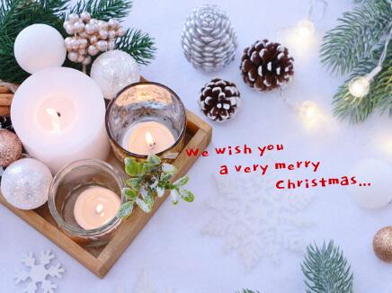 【2021年最新クリスマス】クリスマスプレゼントに迷ったらコレ!贈りたい相手別、本当に喜ばれるクリスマスプレゼント特集